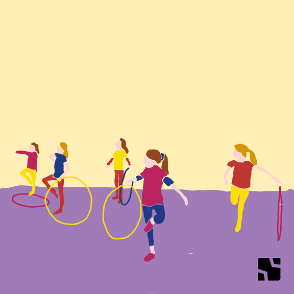 ginnastica ritmica genova corsi