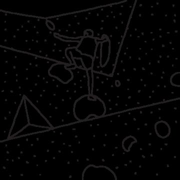 arrampicata genova